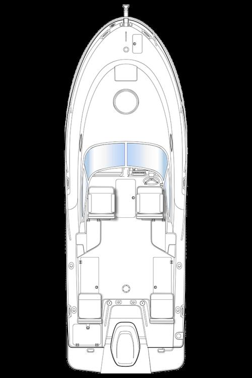 l_striper-230-wa_plan-view_deck