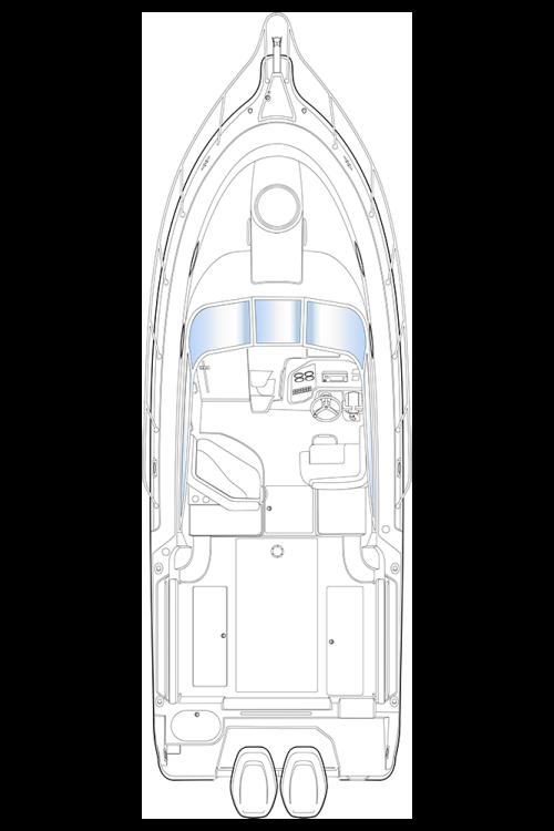 l_striper-2901-wa_plan-view_deck