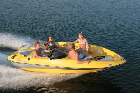 Research Sugar Sand Marine Tango Xtreme Gt Jet Boat On