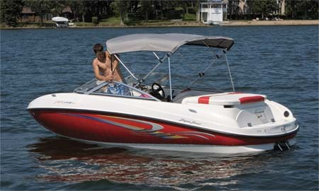 Research Sugar Sand Marine On Iboats Com