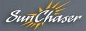Sun Chaser Boats Logo