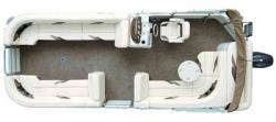 2009 - Sun Chaser Boats - 8524 CR