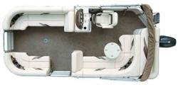 2009 - Sun Chaser Boats - 8520 CR
