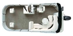 2009 - Sun Chaser Boats - 8520 F