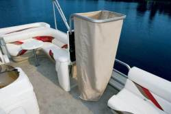 2010 - Sun Chaser Boats - 8520 CR