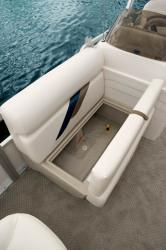 2010 - Sun Chaser Boats - 824 40