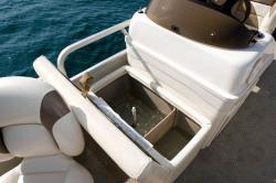 2010 - Sun Chaser Boats - 8524 40