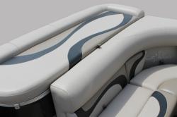 2013 - Sun Chaser Boats - Cruise 820