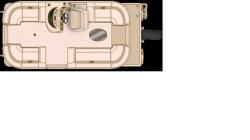 2018 - Sun Chaser - Geneva Cruise 20 LR