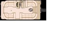 2018 - Sun Chaser - Geneva Cruise 24 LR