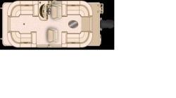 2018 - Sun Chaser - Geneva Cruise 24 LR DH