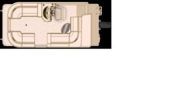 2019 - Sun Chaser - Geneva Cruise 22 CRS