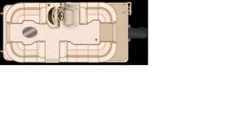2019 - Sun Chaser - Geneva Cruise 22 LR