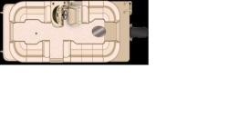 2019 - Sun Chaser - Geneva Cruise 24 LR