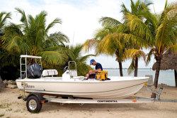 2019 -Sun Chaser Boats