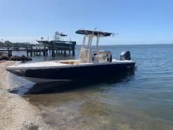 2017 2500 Hybrid Sarasota FL