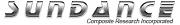 Sundance Boats Logo