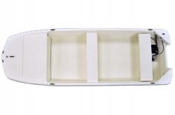 2014 - Sundance Boats - K16T