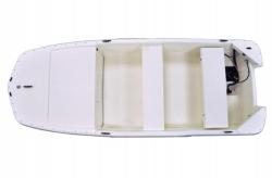 2014 - Sundance Boats - K14T