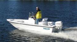 2009 - Sundance Boats - SV171