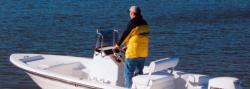 2010 - Sundance Boats - SV171