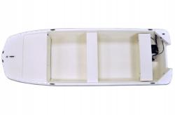 2013 - Sundance Boats - F19T