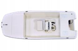 2013 - Sundance Boats - F17FLX