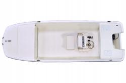 2013 - Sundance Boats - F19FLX