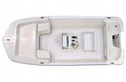 2013 - Sundance Boats - B20CC