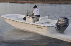 2013 - Sundance Boats - B18CCR