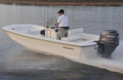 2015 - Sundance Boats - B18CCR