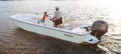 2018 - Sundance Boats - DX22