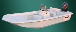 Sundance Boats - B20CCR Center Console