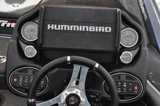 l__hummingbird2