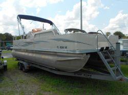 2008-starcraft-marine-246-east-palatka-fl boat image