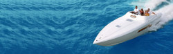 2013 - Sunsation Performance Boats - 32 SS