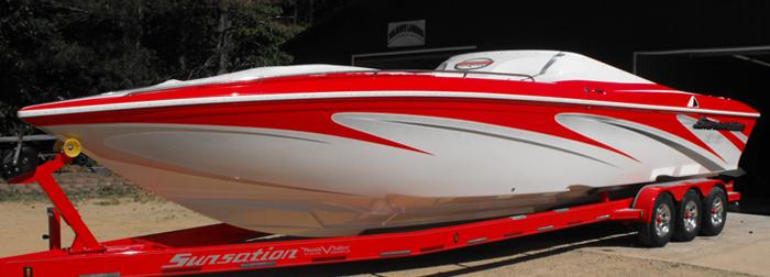l_36-s-powerboat-1