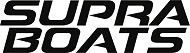 Supra Boats Logo