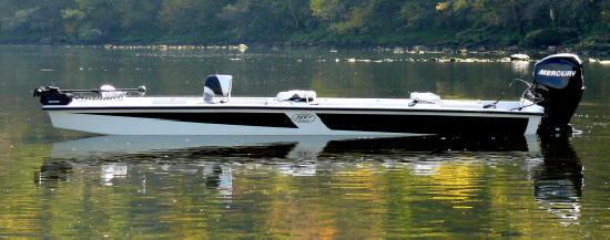 l_13 Ranger Boat Navigation Lights Wiring Harness on trailer light, for lund pro,