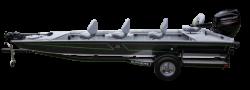 2019 - Supreme Boats - L60