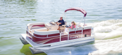 2014 - Sweetwater Boats - 1880