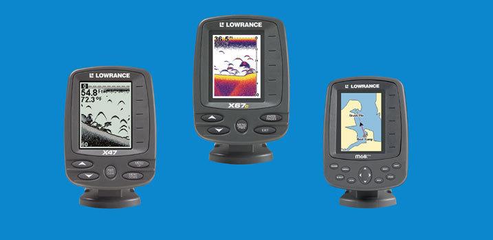 com_images_feature_images_large_f_07hc_depthfishfinders6