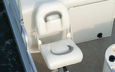 com_images_feature_images_large_f_08sw_fishseat2