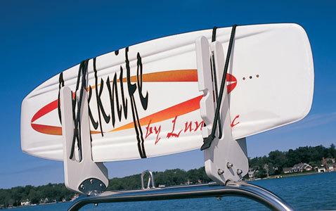 l_wakeboard