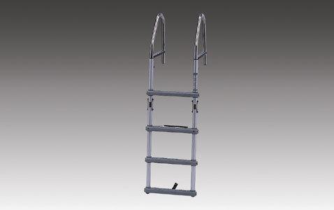 l_ladder1