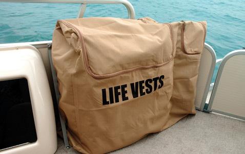 l_lifevest