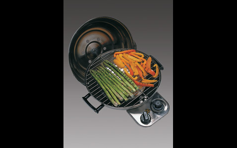 comsweetwaterimagesfeature_imageslargef_07sw_gasgrill2