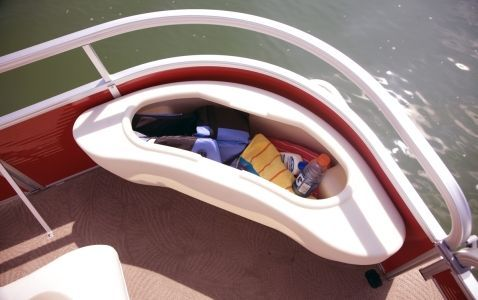 comsweetwaterimagesfeature_imageslargef_10sw_df20bow20storage_1