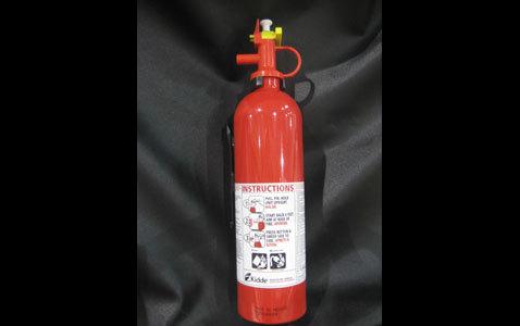 comsweetwaterimagesfeature_imageslargef_10swt_fire-extinguisher