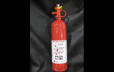 comsweetwaterimagesfeature_imageslargef_10swt_fire-extinguisher2